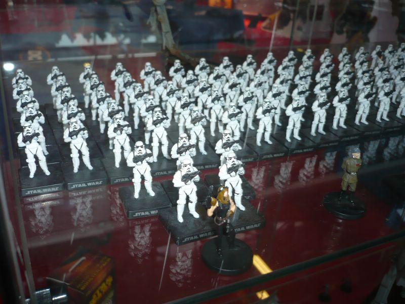 STAR WARS au salon Japan Expo du 3 au 6 juillet ! P1020084